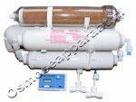 Osmoseapparaat 50 GPD met DI-filter en TDS meter forum.jpg
