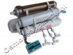 Osmoseapparaat 50 GPD met DI-filter en triple TDS meter.jpg