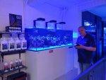 Aquarium-Coenen-Ref-Sea-ReefLed-Showbak.jpg