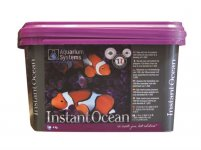 aquarium-systems-instant-ocean-zout-120-liter-4-ki.jpg