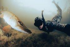 sander_rietmeijer_selfiesnoek_onderwatersportisleuk-3.jpg